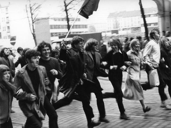allemagne-1960s