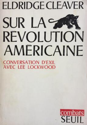 SurLaRevolutionAmericaine