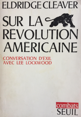 SurLaRevolutionAmericaine