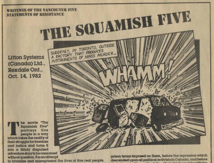 SquamishFive 3