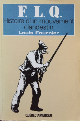 Fournier - FLQ