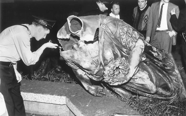 Reine Victoria 1963