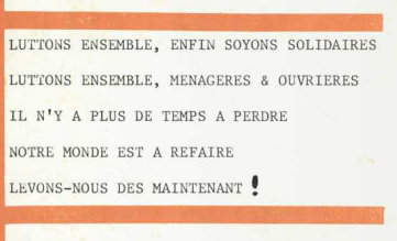 qd-juin1973