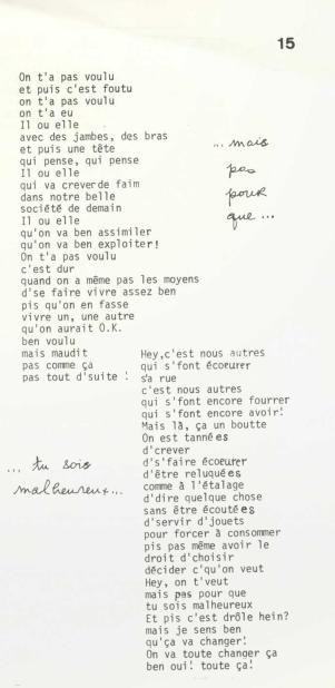 qd - no.1 p.15