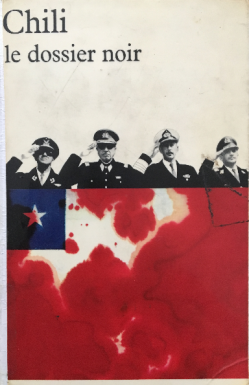 Chili-le-dossier-noir-2