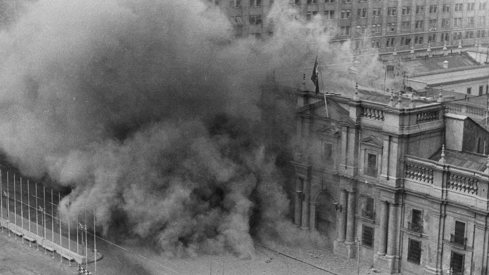 histo-palais-presidentiel-bombardement