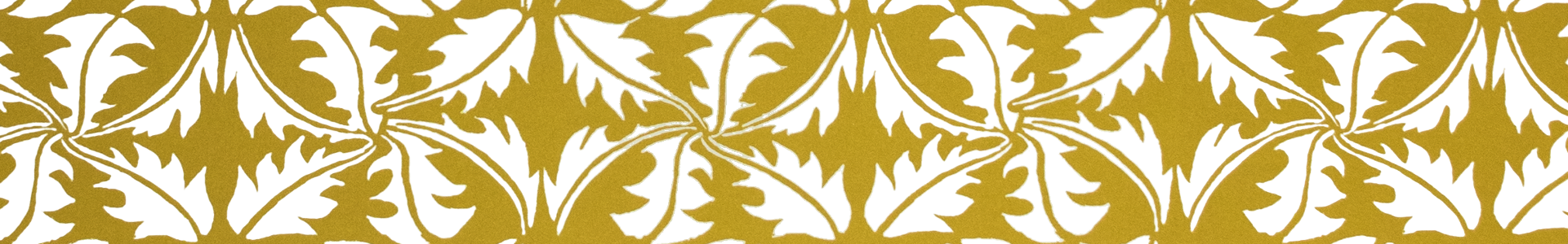Banner-Images-3_0003_dandelion-yellow