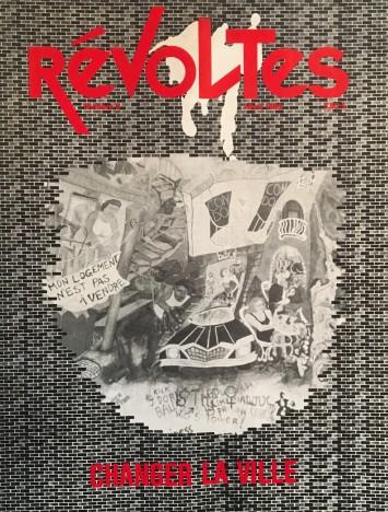 Revoltes2