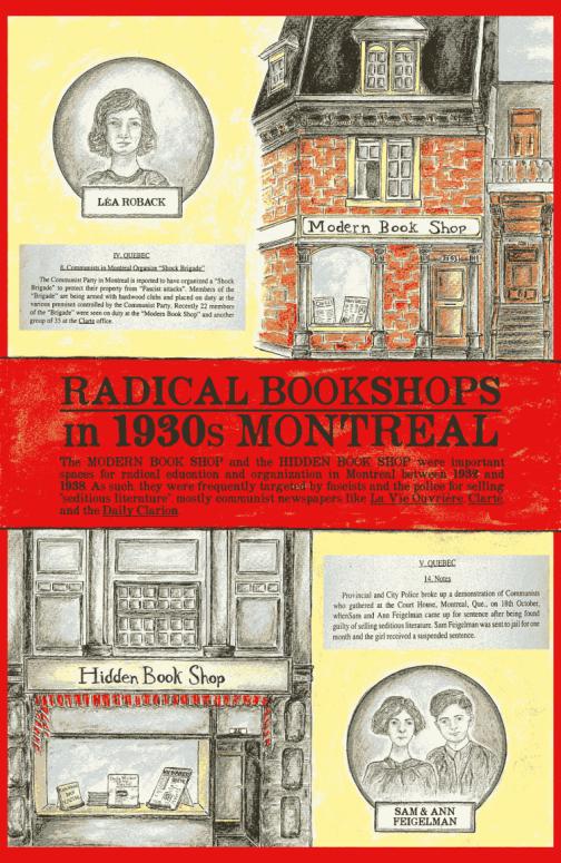 RRR16-Bookstores-Web-e1532571551665